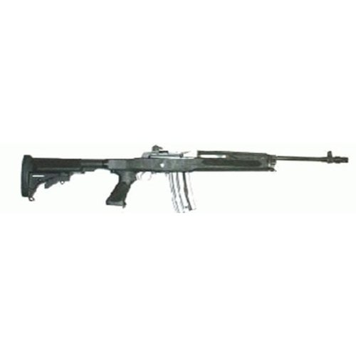MINI 14/30® M4 Telescoping Stock