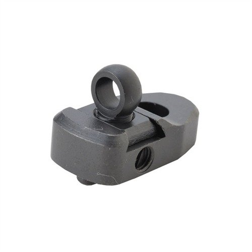 Marlin 1894 Adjustable Ghost Ring Rear Sight Black