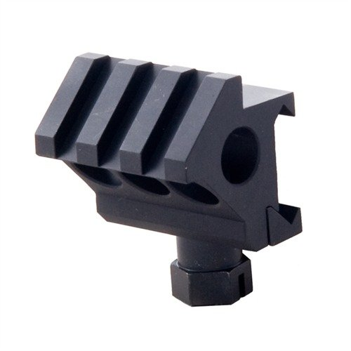 45-Degree Angle Mount