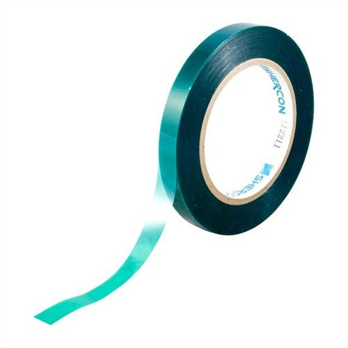 "1/2"" High Temp Masking Tape"