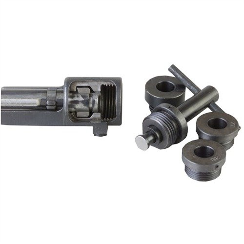 One Gun Bolt Lapping Set fits Remington 700