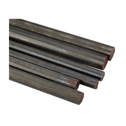 Assortment Pak Fatigue Proof® Steel Rods