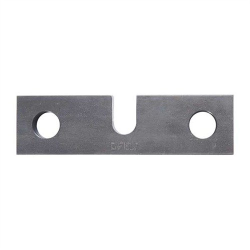 SMLE Adapter Plate only