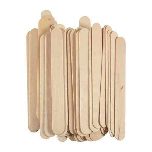 50 Mixing Sticks