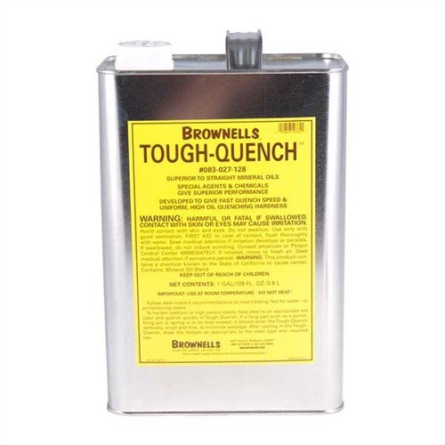 1 Gal. Tough-Quench