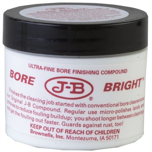 2 oz. J-B Bore Bright