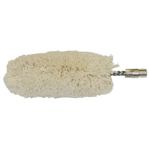Replacement Cotton Mop