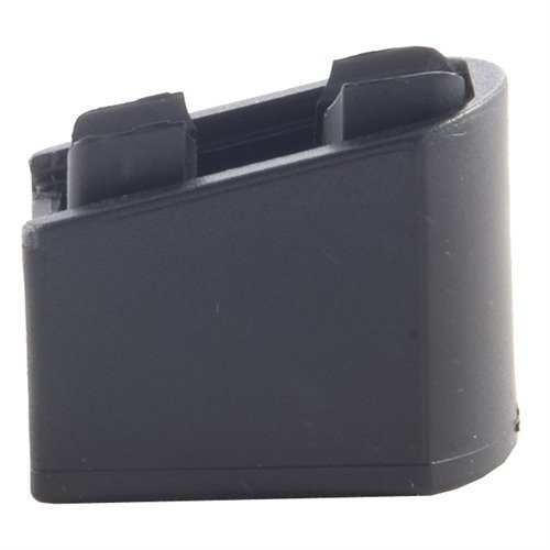 Fits Beretta 92/Browning Hi Power, Adds 2