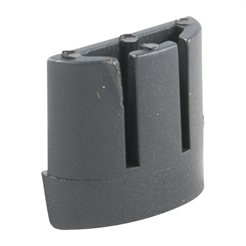 Glock Gen 4/5 Grip From Insert, Model 26/27/33