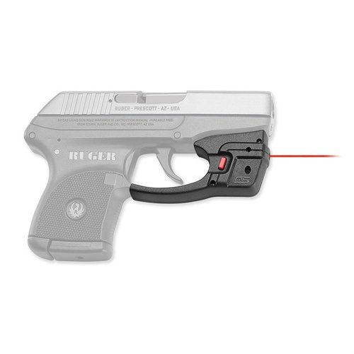 Ruger® LCP® Defender Accu-Guard Red Laser