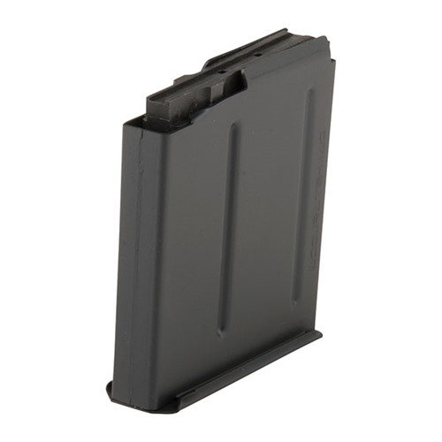 Long Action AICS Magazine 300 Winchester Magnum 3.850""