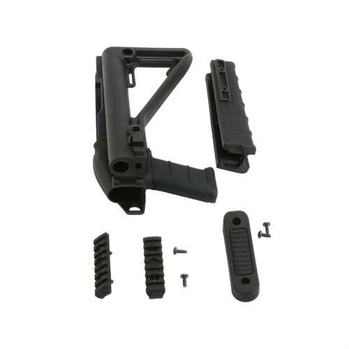 Ruger™ 10/22 Takedown Folding Stock Kit