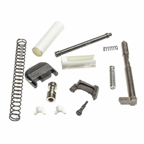 M22, M23, M27 M35 & M24 Completion Kit for 40 Slides