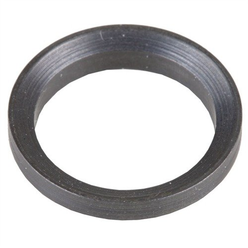 AR .308  5/8' Crush Washer Steel Black