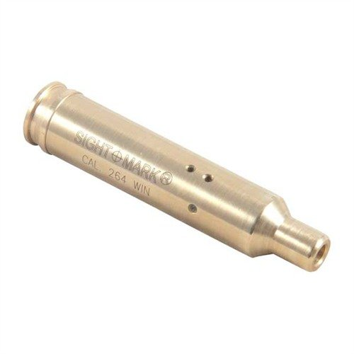 7mm Rem/.264 Win. Laser Boresighter