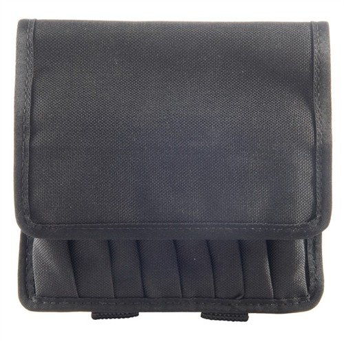 8-In-Line Mag Pouch, Single