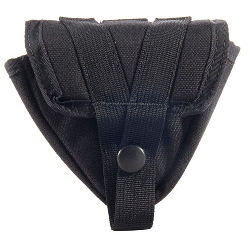 Trimag Pouch