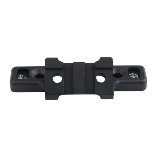 Haley Strategic By Impact Wc Ar 15 M16 Mounts Thorntail