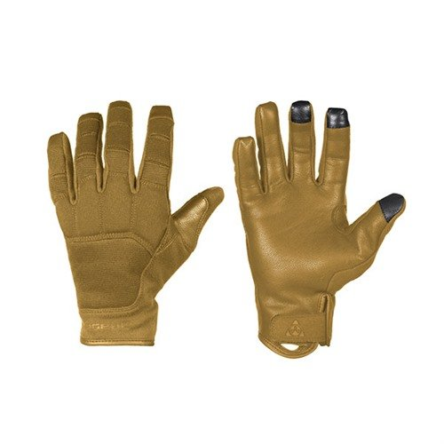 Core Patrol Gloves-Coyote-2X-Large