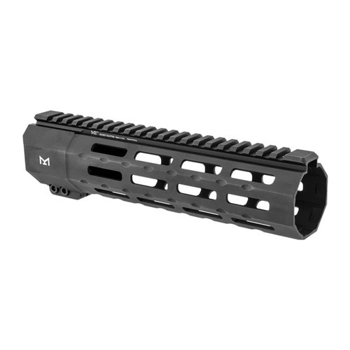 "SP Series Handguard 9.25"" M-LOK"