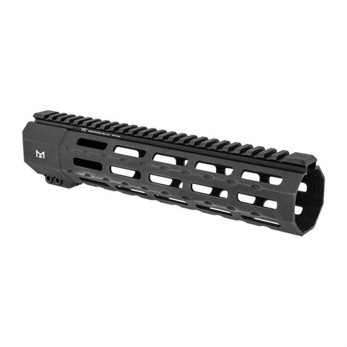 "SP Series Handguard 10.50"" M-LOK"