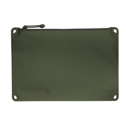 DAKA Pouch-Large-OD Green