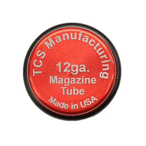 TCS 12 Gauge Magazine Tube Patch Jag