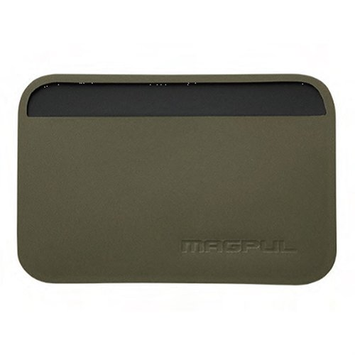 DAKA™ Essential Wallet OD Green