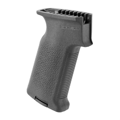 AK-47/74 MOE-K2 Grip Black