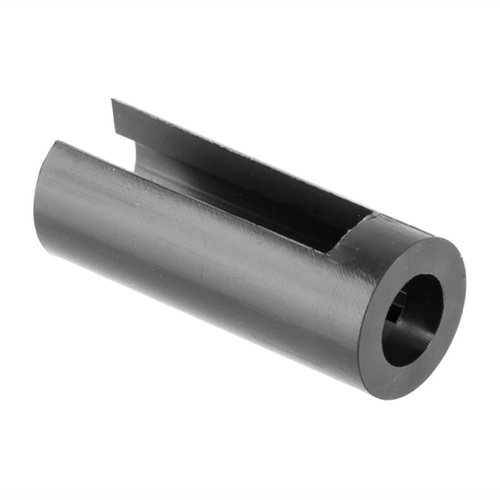 Firing Pin Spacer Sleeve for Glock™