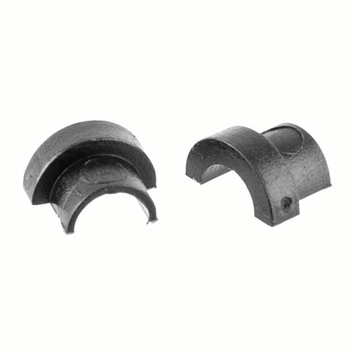 Firing Pin Spring Cups for Glock™ (pair)