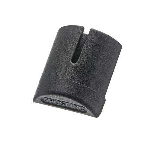 Grip Plug Kig for Glock® 42/43