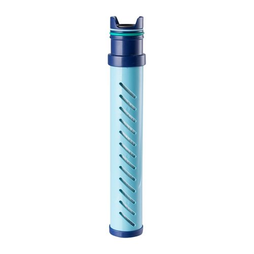 Go Bottle Replacement Filter - Blue