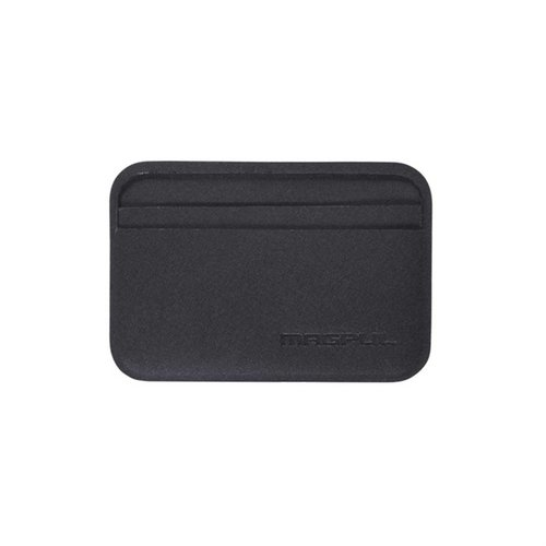 DAKA® Everyday Wallet Black