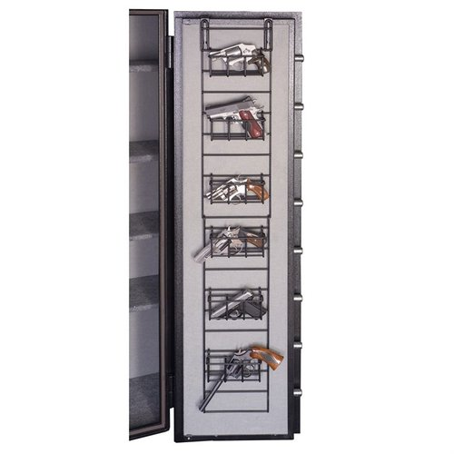 Safe Door Organizer
