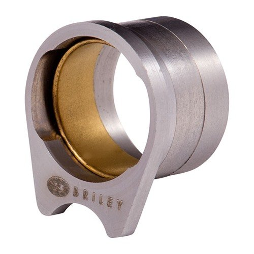 ".581"" Commander Drop-in Bushing & Ring"