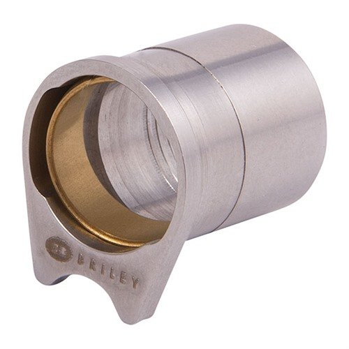 ".581"" Government Drop-in Bushing & Ring"