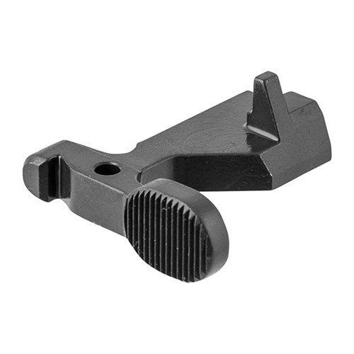 AR901-16S BOLT CATCH
