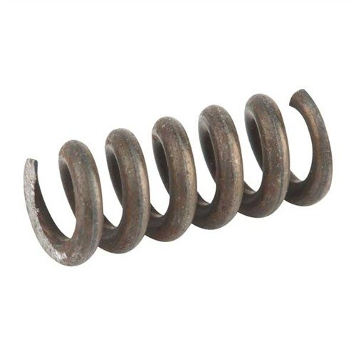 SAA 45LC 5.5 Blued Gate Spring