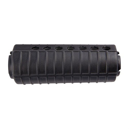 Handguard Assembly, Short