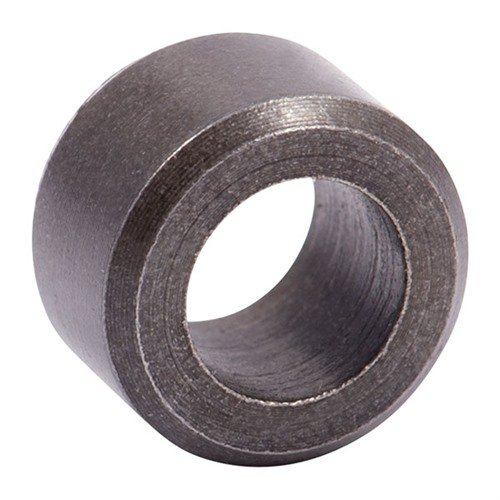 Thrust Bushing only