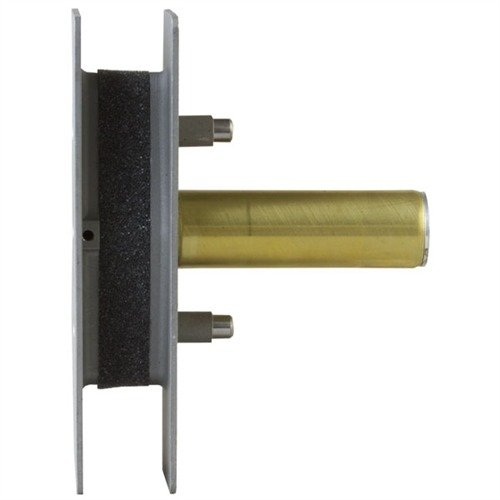 Danuser Counter Coil