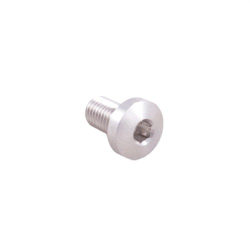 Grip Screws, Stainless