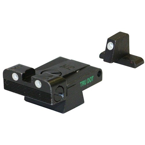 Adjustable Sight, fits H&K USP (Adj.,full size)