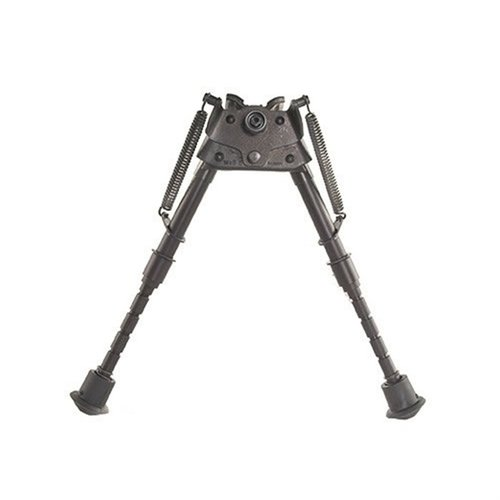 HBRMS Harris Bipod 6-9""