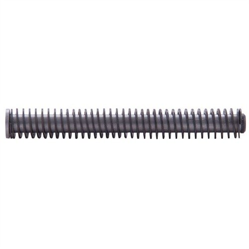 Guide Rod & Spring fits Glock® 17