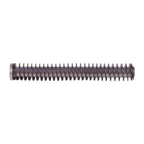 Guide Rod & Spring fits Glock® 19