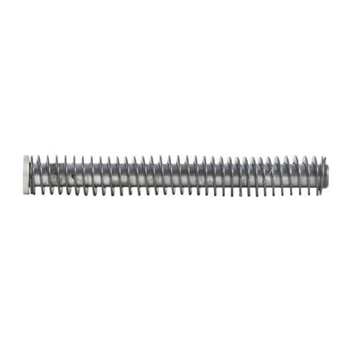 Guide Rod & Spring fits Glock® 22, 24, 31, 35