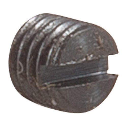 "Rifle  Peep Sight Dummy Screw .225""  Black"