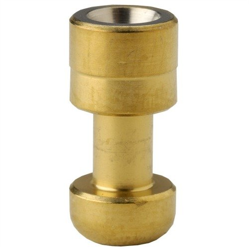 Small Safety Plunger